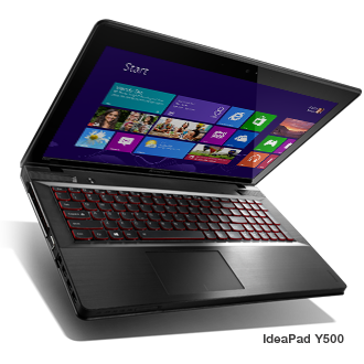 IdeaPad-Y500-laptop-multimedia-powerhouse