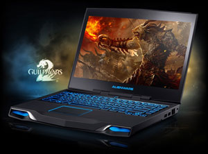 alienware-m14x