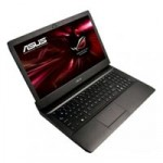 ASUS G53