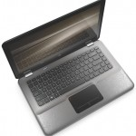 HP Envy 14