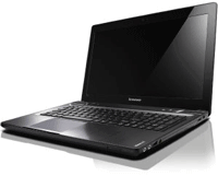Lenovo IdeaPad Y580